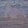 tablouri-de-vanzare-picturi-celebre-peisaje-victor-apostoloiu106