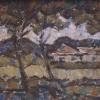 tablouri-de-vanzare-picturi-celebre-peisaje-victor-apostoloiu107