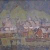 tablouri-de-vanzare-picturi-celebre-peisaje-victor-apostoloiu109