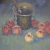 tablouri-de-vanzare-picturi-celebre-peisaje-victor-apostoloiu110