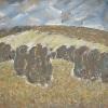 tablouri-de-vanzare-picturi-celebre-peisaje-victor-apostoloiu114