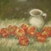 tablouri-de-vanzare-picturi-celebre-peisaje-victor-apostoloiu115