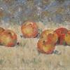 tablouri-de-vanzare-picturi-celebre-peisaje-victor-apostoloiu116