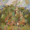tablouri-de-vanzare-picturi-celebre-peisaje-victor-apostoloiu117