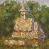 tablouri-de-vanzare-picturi-celebre-peisaje-victor-apostoloiu118