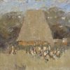 tablouri-de-vanzare-picturi-celebre-peisaje-victor-apostoloiu119