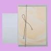invitatii-nunta-cod-01-01-503