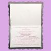 invitatii-nunta-cod-01-01-504