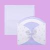 invitatii-nunta-cod-01-01-509