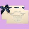 invitatii-nunta-cod-01-07-001