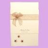 invitatii-nunta-cod-01-07-015