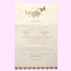 invitatii-nunta-tbz-2012-cod-01-19-041