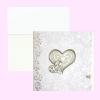 invitatii-nunta-tbz-2012-cod-01-31-029