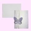 invitatii-nunta-tbz-2012-cod-01-31-030