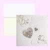 invitatii-nunta-tbz-2012-cod-01-31-045