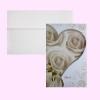 invitatii-nunta-tbz-2012-cod-01-31-063
