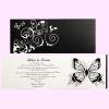 invitatii-nunta-tbz-2012-cod-01-40-001