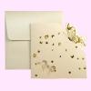 invitatii-nunta-tbz-2012-cod-01-40-002