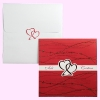 invitatii-nunta-tbz-2012-cod-01-40-003