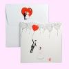 invitatii-nunta-tbz-2012-cod-01-40-005
