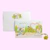 invitatii-nunta-tbz-2012-cod-01-40-006