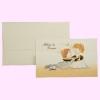 invitatii-nunta-tbz-2012-cod-01-40-008