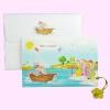 invitatii-nunta-tbz-2012-cod-01-40-009