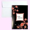 invitatii-nunta-tbz-2012-cod-01-40-011