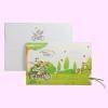 invitatii-nunta-tbz-2012-cod-01-40-012