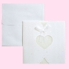 invitatii-nunta-cod-01-50-025