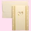 invitatii-nunta-cod-01-50-032