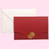 invitatii-nunta-cod-01-50-034