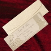 invitatii-nunta-total-happy-5308