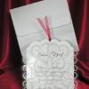 invitatii-nunta-total-happy-5354