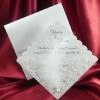 invitatii-nunta-total-happy-5356