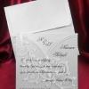 invitatii-nunta-total-happy-5359