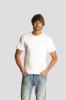 tricouri-bumbac-tricouri-polo-04