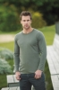 tricouri-bumbac-tricouri-polo-08