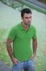 tricouri-bumbac-tricouri-polo-11