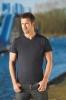 tricouri-bumbac-tricouri-polo-13