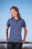 tricouri-bumbac-tricouri-polo-20