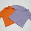 tricouri-personalizate001
