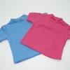 tricouri-personalizate002