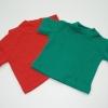 tricouri-personalizate003