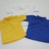 tricouri-personalizate004