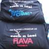 tricouri-personalizate-casa-de-cultura-studenti-iasi-1