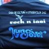 tricouri-personalizate-casa-de-cultura-studenti-iasi-rock-iasi