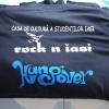 tricouri-personalizate-casa-de-cultura-studenti-iasi