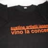 tricouri-personalizate-iasi-2010-iunie-1