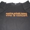 tricouri-personalizate-iasi-2010-iunie-2
